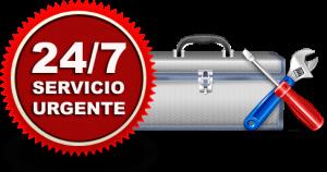 servicio cerrajero urgente 24 horas 1 300x158 300x158 300x158 - Accesorios puertas