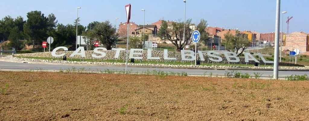 Castellbisbal 1024x402 - Castellbisbal
