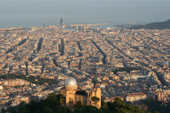 Cerrajeria Barcelona - Cerrajeria Barcelona | Cerrajero Barcelona 24 horas