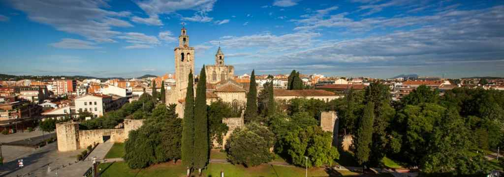 Cerrajero SantCugat 1024x361 - Sant Cugat del Valles