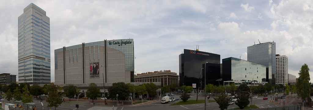 Cerrajeros 24h Sabadell 1024x361 - Sabadell