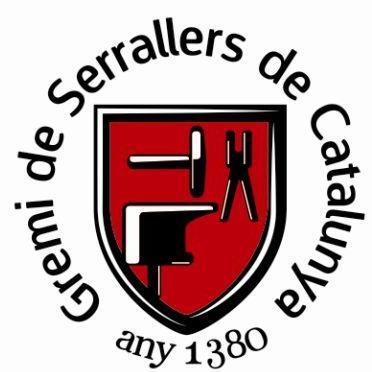 gremi serrallers - Vilassar de Dalt